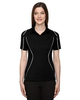 Extreme 75107 Velocity Ladies Snag Protection Polo