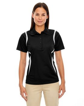 Extreme 75109 Venture Ladies Polo