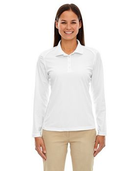Extreme 75111 Armour Ladies Eperformance Polo