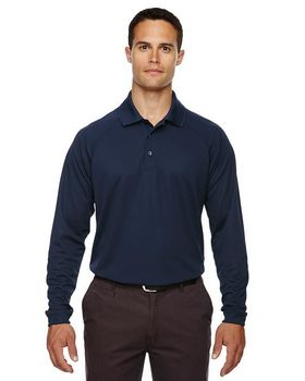 Extreme 85099 Mens Eperformance Pique Polo