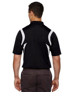 Extreme 85109 Venture Mens Snag Protection Polo