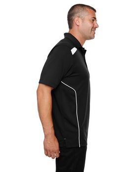 Extreme 85112 Mens Recycled Polyester Performance Polo