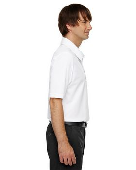 Extreme 85114 Mens Snag Protection Plus Polo