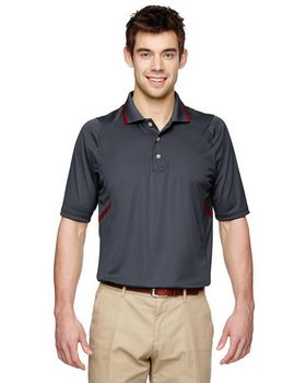 Extreme 85118 Propel Mens Eperformance Interlock Polo