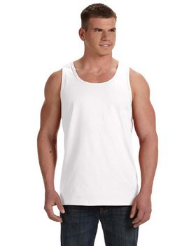 Fruit Of The Loom 39TK Adult Heavy Cotton HD™ Tank Top