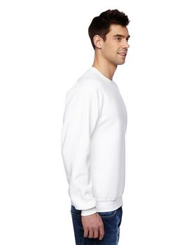 Fruit Of The Loom SF72 Adult Sofspun Sweatshirt