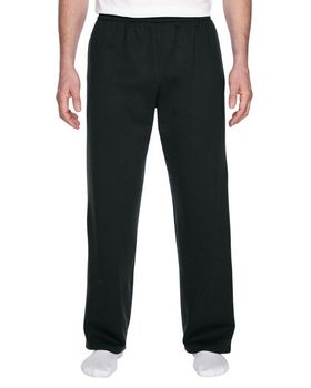 Fruit Of The Loom SF74R Sofspun Sweatpants