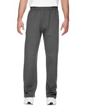 Fruit Of The Loom SF74 Adult Sofspun Sweatpants