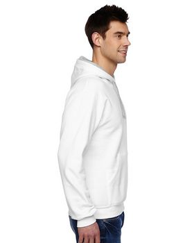 Fruit Of The Loom SF76 Adult Sofspun Sweatshirt