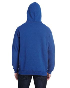 Fruit Of The Loom SF77R Adult Sweatshirt