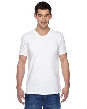Fruit Of The Loom SFV Adult Sofspun T-Shirt