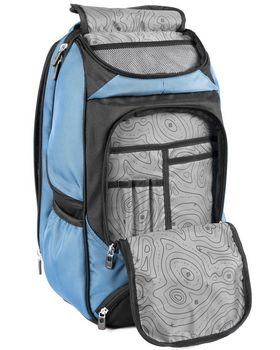FUL BD5267 CoreTech Live Wire Backpack