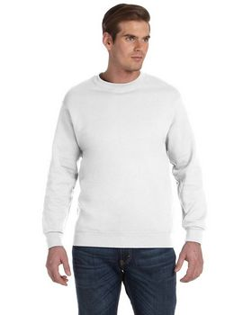 Gildan 12000 Adult Sweatshirt