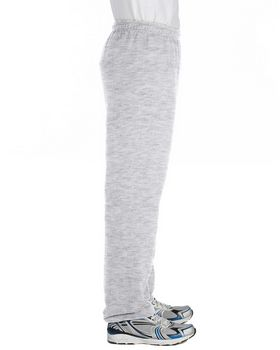 Gildan 18200 Adult Sweatpants