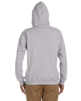 Gildan 18600FL Ladies Hooded Sweatshirt - Shop at ApparelnBags.com