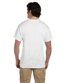 Gildan 2000 Adult Cotton T-Shirt