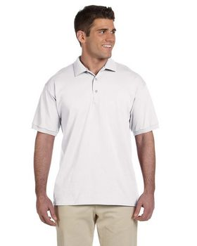 Gildan 2800 100% Cotton Jersey Polo