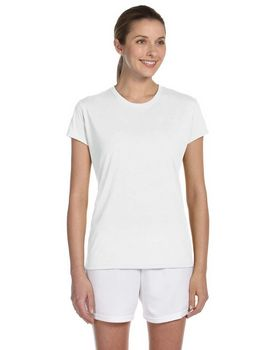 Gildan 42000L Ladies Core Performance T-Shirt