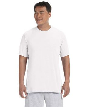 Gildan 42000 Adult Core Performance T-Shirt
