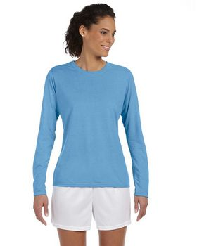 Gildan 42400L Ladies Core Performance T Shirt