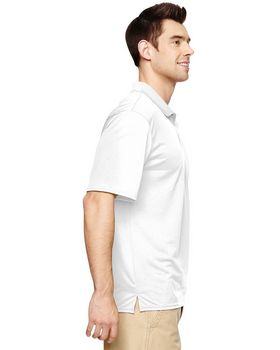Gildan 44800 Performance Adult Jersey Polo