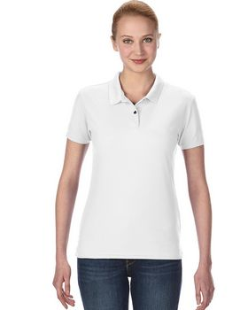 Gildan 45800L Performance Ladies Polo