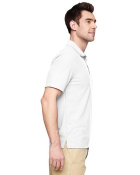Gildan 45800 Performance Adult Polo