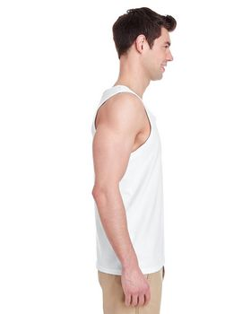 Gildan 5200 Heavy Adult Tank Top