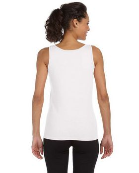 Gildan 64200L GD Ladies Tank Top