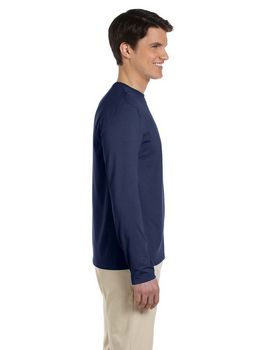 Gildan 64400 Adult L-Sleeve T-Shirt