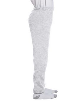 Gildan G182B Youth Heavy Blend 50/50 Sweatpants