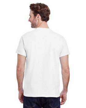 Gildan G200T Cotton Tall T-Shirt