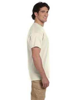 Gildan G200 Ultra Cotton T-Shirt