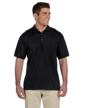 Gildan G280 Cotton Jersey Polo