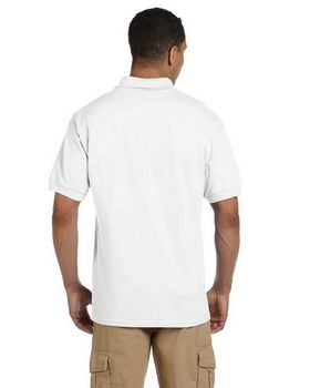 Gildan G380 Ultra Cotton Pique Polo