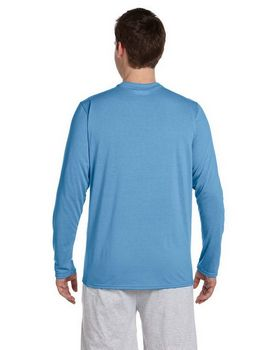 Gildan G424 Performance Long Sleeve T Shirt