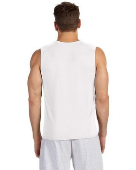 Gildan G427 Performance Sleeveless T Shirt
