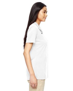 Gildan G448L Performance Ladies Polo Shirt