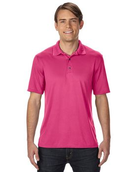 Gildan G448 Performance Polo Shirt