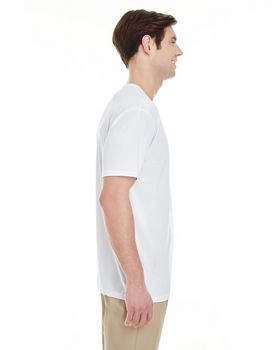 Gildan G460 Adult Performance 4.7 oz. Core T-Shirt