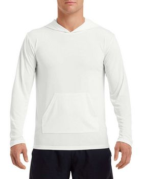 Gildan G465 Mens Performance T-Shirt