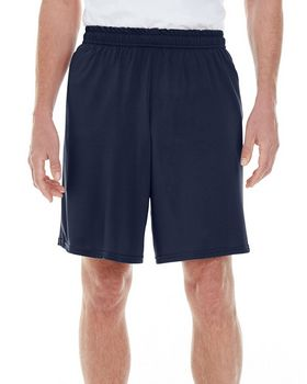 Gildan G46S Adult Performance 4.7 oz. Core Shorts