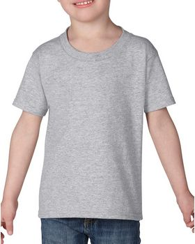 Gildan G510P Heavy Cotton Toddler T Shirt