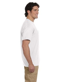 Gildan G8300 Pocket Tee