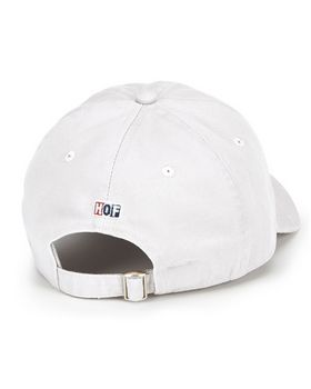 Hall Of Fame 2222 Performance Cap