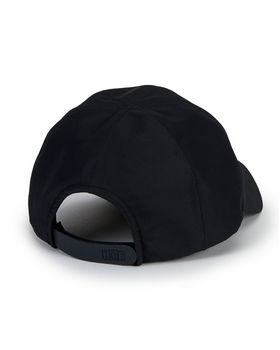 Hall Of Fame 2228 Performance Cap