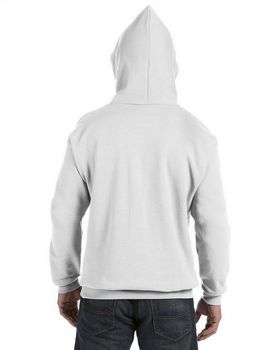 Hanes P170 ComfortBlend 50/50 Pullover Hood