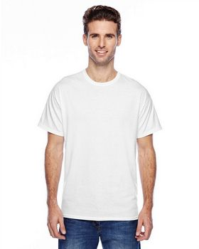 Hanes P4200 XTEMP Unisex Performance Shirt