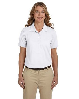 Harriton M265W Ladies Polo