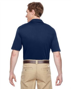 Harriton M410 Mens Cayman Performance Polo